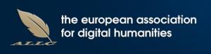 allc-logo