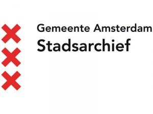 ArchiefAmsterdam