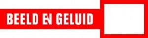 logoBeeldenGeluid