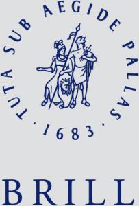 logoBrill