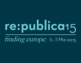 re:publica15