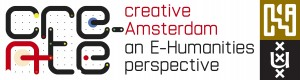 afb_creative_amsterdam_ehumanities